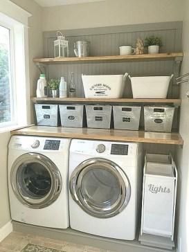 Best Laundry Room Organization18