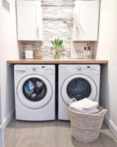 Best Laundry Room Organization35