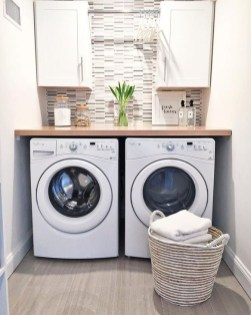 Best Laundry Room Organization35