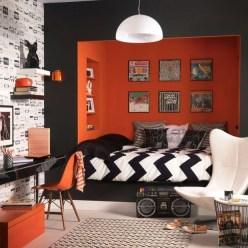 Cool Teenage Boy Room Decor02