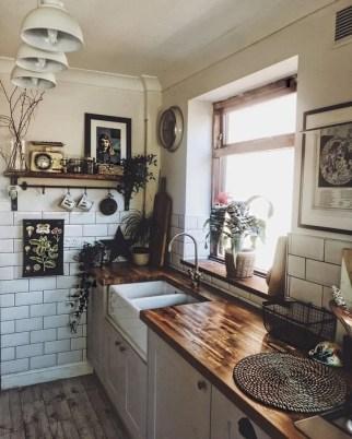 Cozy Rustic Kitchen Designs08