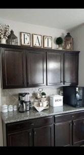Cozy Rustic Kitchen Designs11
