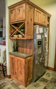 Cozy Rustic Kitchen Designs13