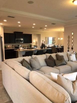 Elegant Luxury Living Room Ideas02
