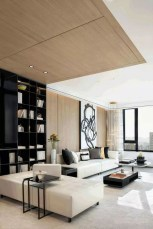 Elegant Luxury Living Room Ideas11