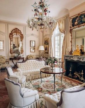 Elegant Luxury Living Room Ideas21