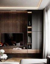 Elegant Luxury Living Room Ideas24