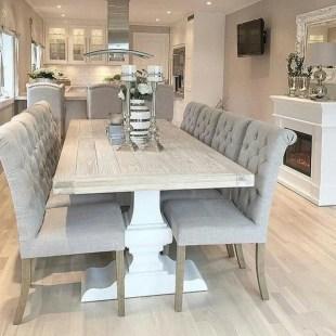 Elegant Luxury Living Room Ideas29