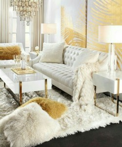 Elegant Luxury Living Room Ideas34