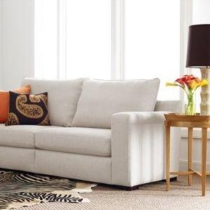 Elegant Sofa For Your Home04
