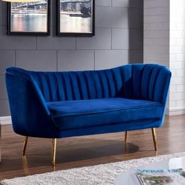 Elegant Sofa For Your Home06