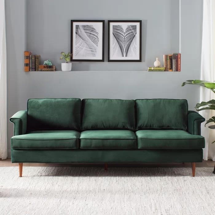 Elegant Sofa For Your Home09
