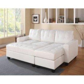 Elegant Sofa For Your Home12
