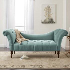 Elegant Sofa For Your Home14