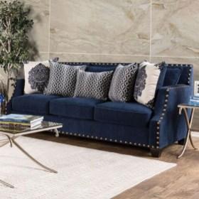 Elegant Sofa For Your Home16