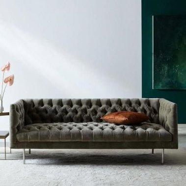 Elegant Sofa For Your Home19