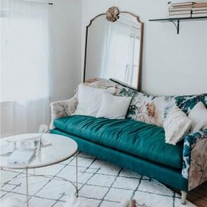 Elegant Sofa For Your Home21