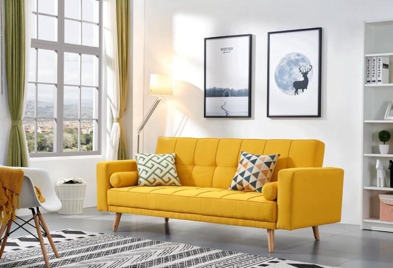 Elegant Sofa For Your Home25