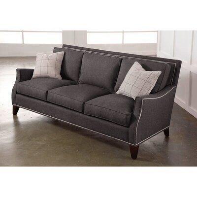 Elegant Sofa For Your Home26