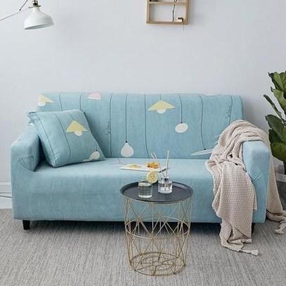 Elegant Sofa For Your Home28