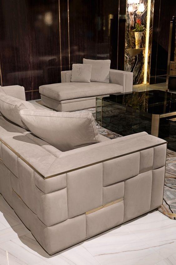 Elegant Sofa For Your Home29