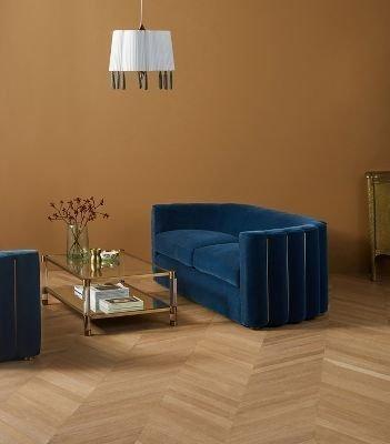 Elegant Sofa For Your Home30