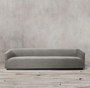 Elegant Sofa For Your Home31
