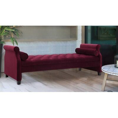 Elegant Sofa For Your Home41