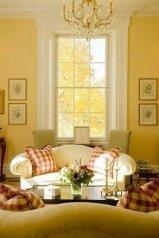 Extraordinary Yellow Living Room Ideas05