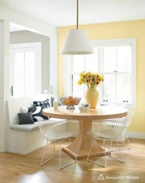 Extraordinary Yellow Living Room Ideas28