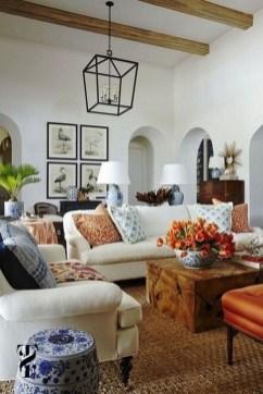 Magnifgicent Traditional Living Room Designs09