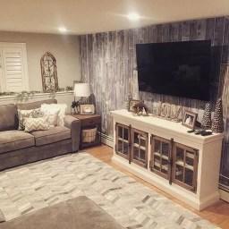 Magnifgicent Traditional Living Room Designs16