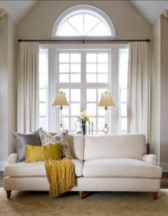 Magnifgicent Traditional Living Room Designs18
