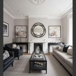 Magnifgicent Traditional Living Room Designs23