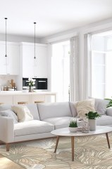 Magnifgicent Traditional Living Room Designs24