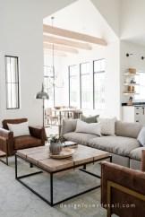 Magnifgicent Traditional Living Room Designs25