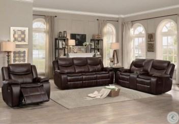 Magnifgicent Traditional Living Room Designs38