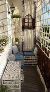 Modern Apartment Balcony Decorating Ideas04