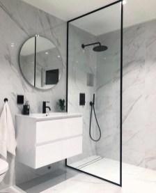 Modern Bedroom Interior Design04