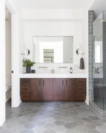 Modern Bedroom Interior Design11