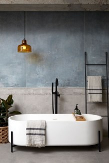 Modern Bedroom Interior Design19