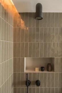 Modern Bedroom Interior Design20