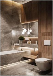 Modern Bedroom Interior Design23