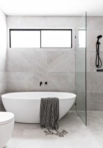 Modern Bedroom Interior Design29