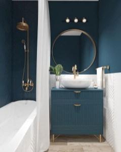 Modern Bedroom Interior Design32