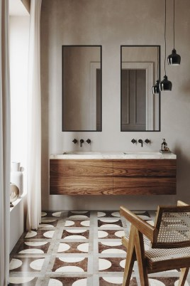 Modern Bedroom Interior Design35