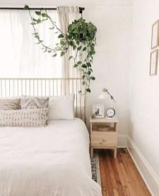 Modern Minimalist Bedrooms Decor01