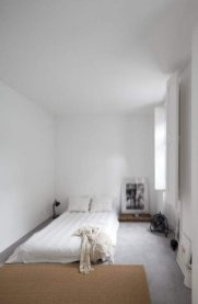 Modern Minimalist Bedrooms Decor03