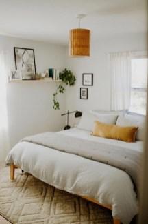 Modern Minimalist Bedrooms Decor06