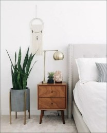 Modern Minimalist Bedrooms Decor11